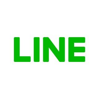 Line アナウンス と は