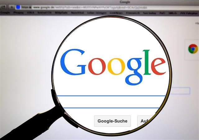 アシスタント 解除 Google