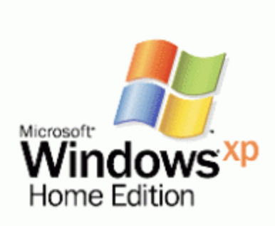 windows home edition