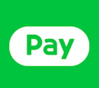 Pay ラクマ クーポン line