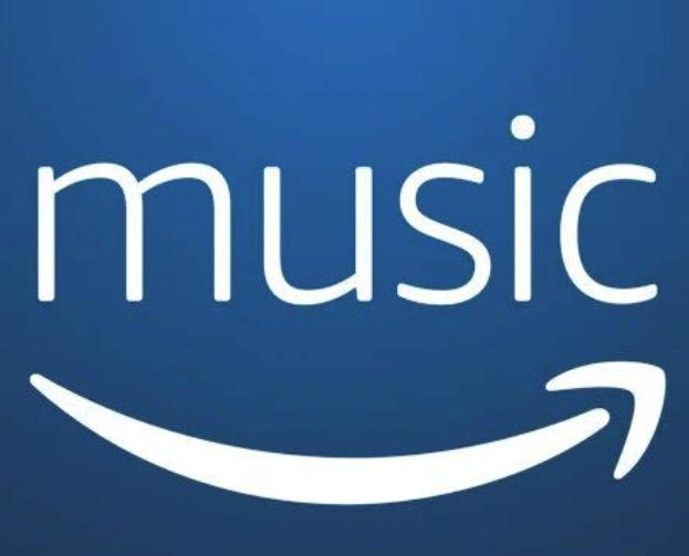 ダウンロード mp3 music Amazon