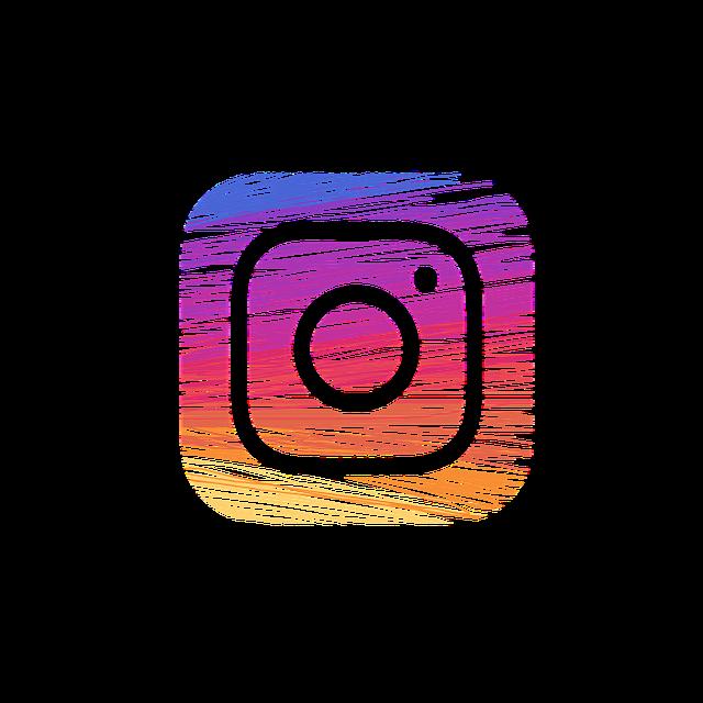 インスタのイラストアカウントとは Instagramで流行りの人気イラストレーターを紹介 アプリやwebの疑問に答えるメディア