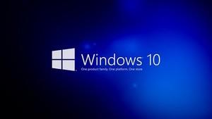 起動 終わら 再 ない windows10
