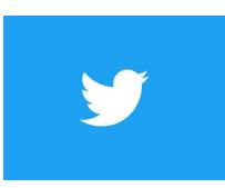 Twitter モーメント 見れ ない